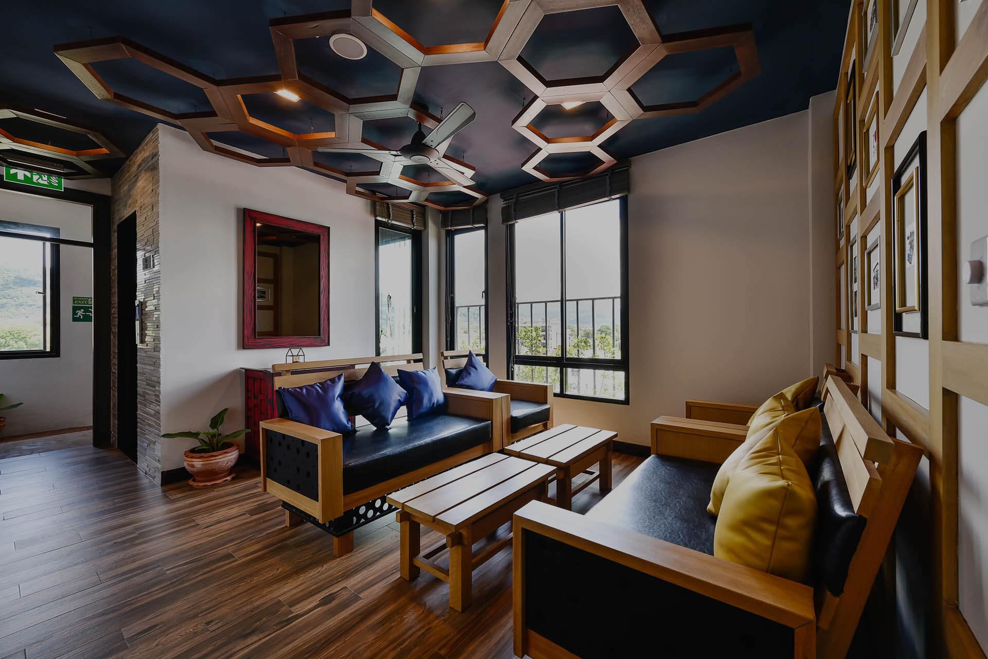 https://spektra.global/interior-design/wp-content/uploads/2020/12/We-Deliver.jpg