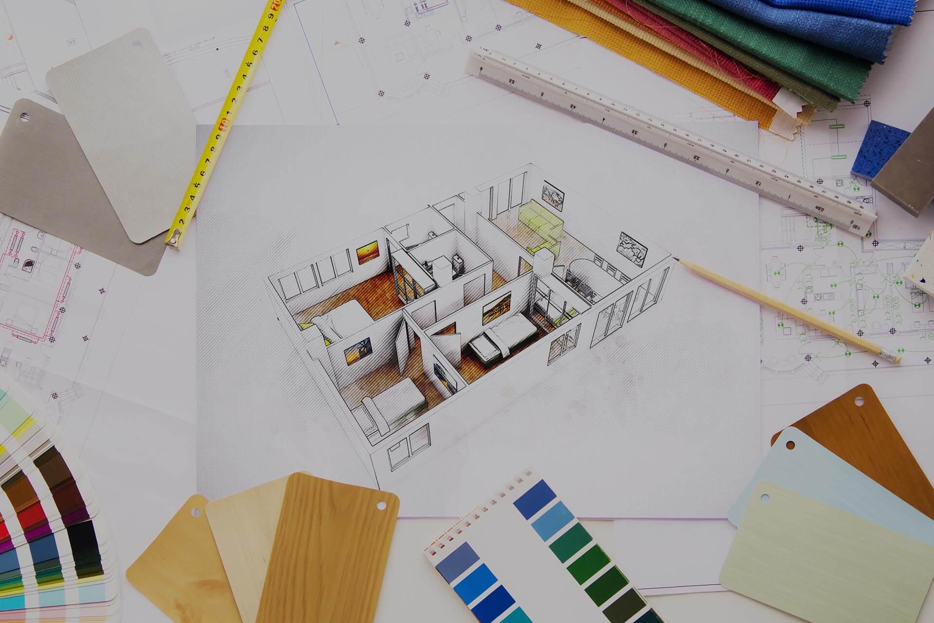 https://spektra.global/interior-design/wp-content/uploads/2020/12/We-Design.jpg