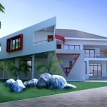 Joe's Villa 3
