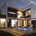 Monarch-Homes-3