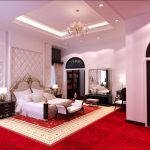 Hotel Grande 1