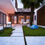 Hill View Villa 3