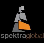 Spektra Global
