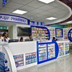 Top-Up-Pharmacy 1