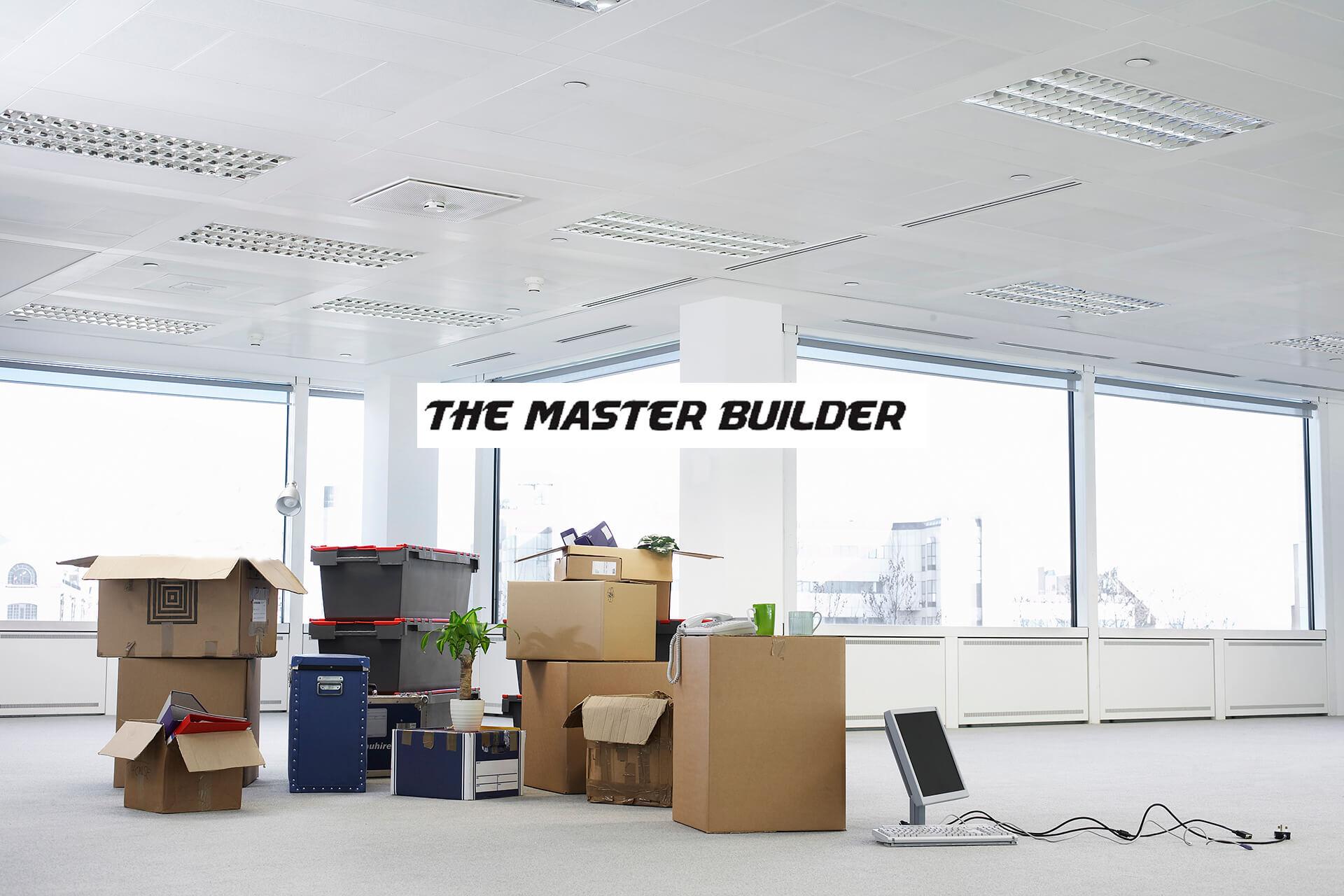 master builder january2