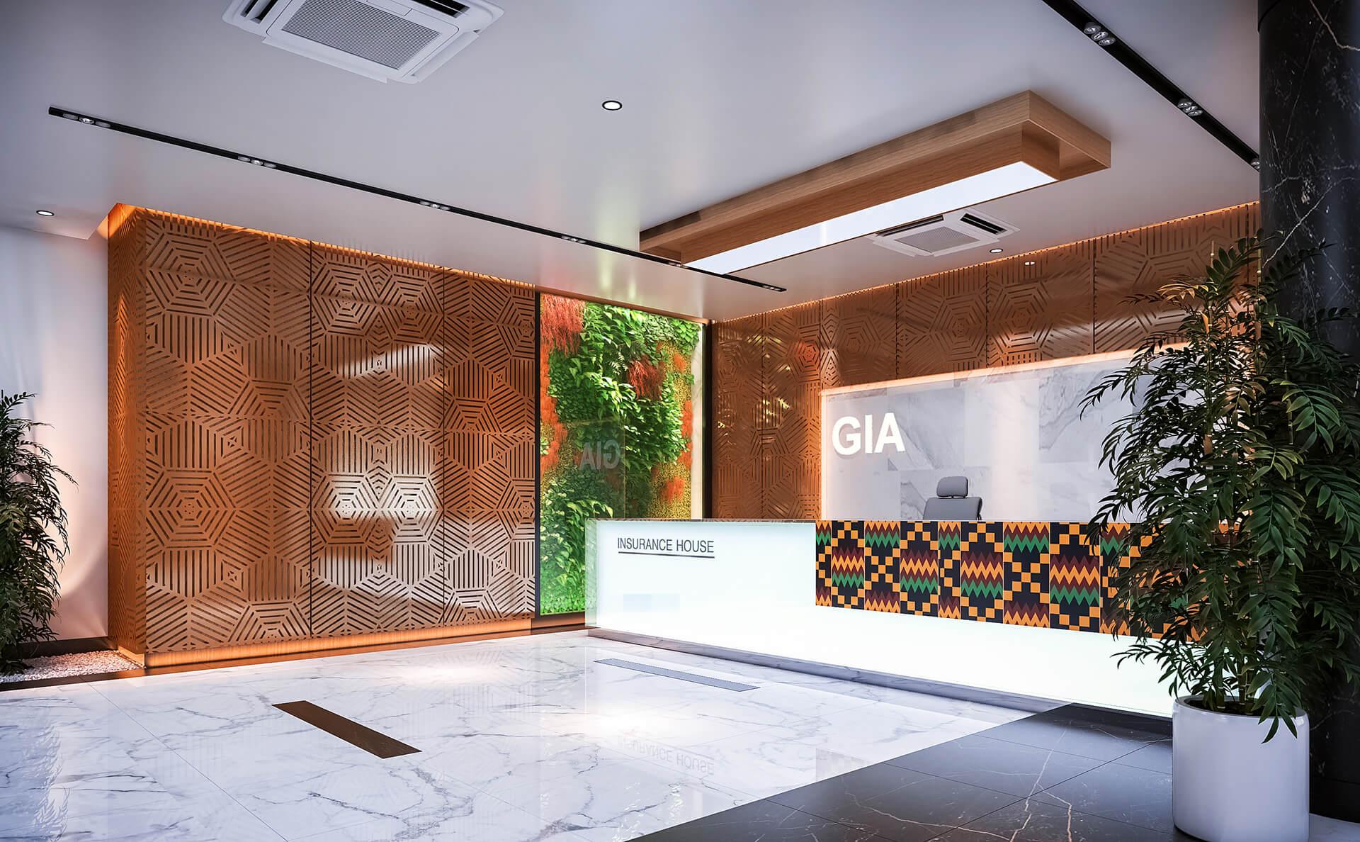 Ghana Insurers Association (5)